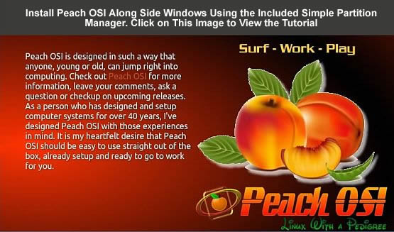Dual Boot Peach OSI Simple Partitioning.jpg Installation